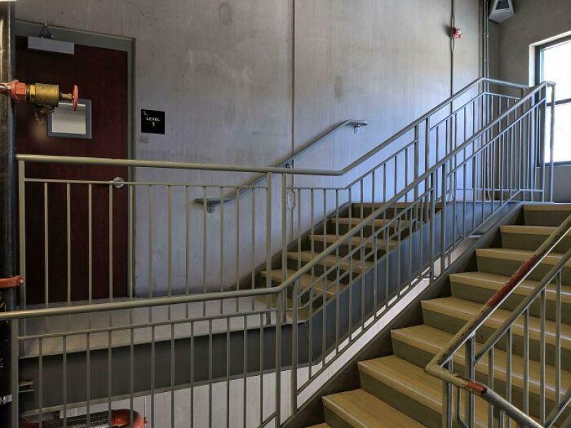 60618dc781462 6050c5a9c4eb5 K1U9tsu  700 - Escadas ainda são o grande dilema dos arquitetos