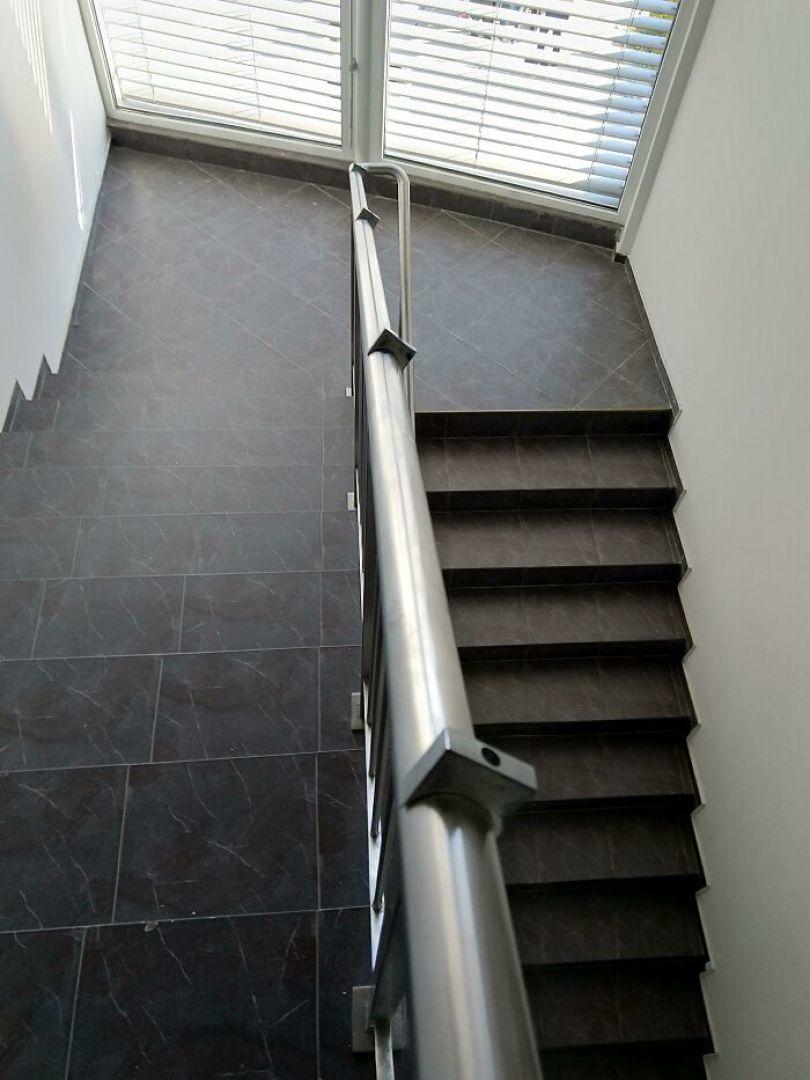60618dc8b3491 60521e9606c4a msyuwbwleau31  700 - Escadas ainda são o grande dilema dos arquitetos