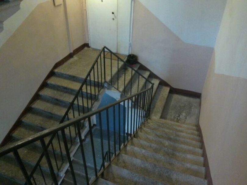 60618dc909bfd 60522196b77c6 bcpqvQ5  700 - Escadas ainda são o grande dilema dos arquitetos