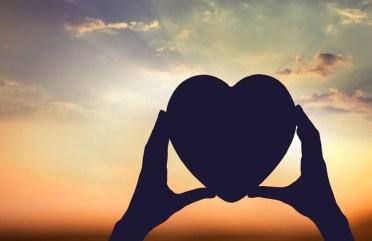 Ewangelia: dlaczego nie umiemy odpowiedzieć na Miłość Jezusa?