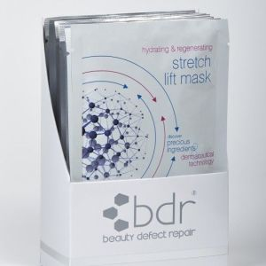 BDR Stretch lift mask