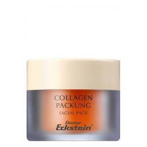 Collagen Packung