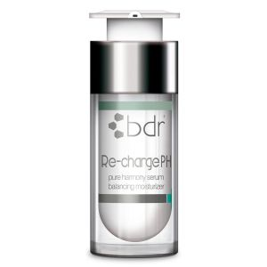 BDR Re-charge PH