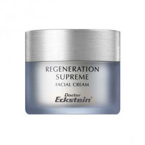 Doctor Eckstein Regeneration Supreme
