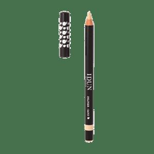 Idun Minerals Eyeliner - Inliner Sand