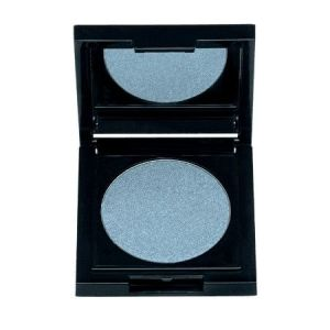 Idun Minerals Single Eyeshadow - Förgätmigej