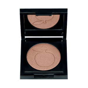 Idun Minerals Single Eyeshadow - Hassel