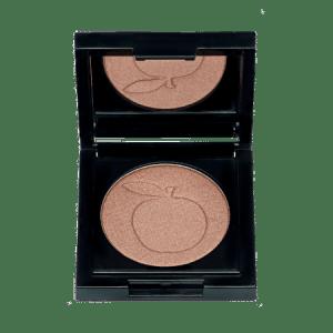 Idun Minerals Single Eyeshadow - Hassel