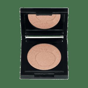Idun Minerals Single Eyeshadow - Kungsljus