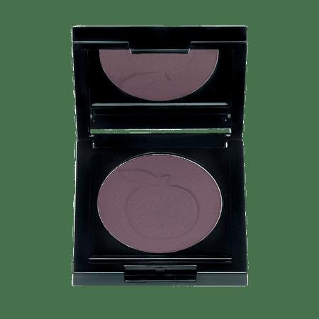 Idun Minerals Single Eyeshadow - Pion