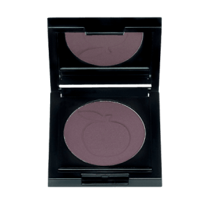 Idun Minerals Single Eyeshadow - Pion