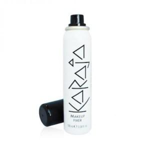 Karaja Make-Up Fixer