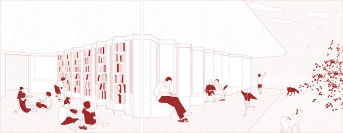 hypothesis-atelier-public-library-student-community-grand-lahou-ivory-coast-09-12-2019-designboom