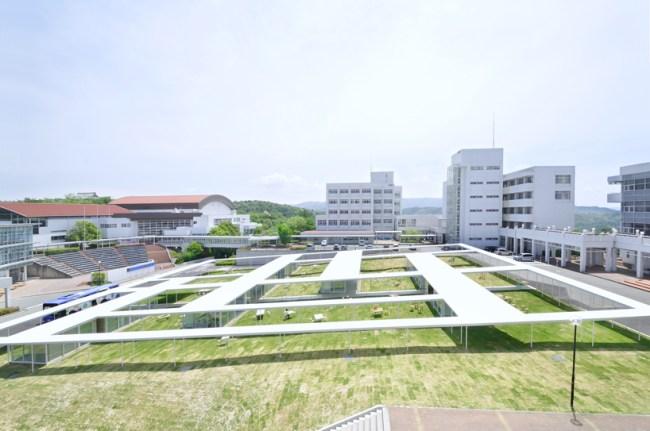 studio velocity aichi university