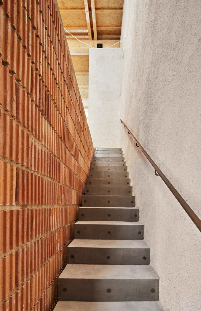 aulets arquitectes archive mallorca