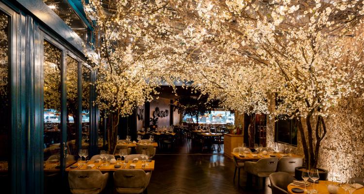 Legna Birmingham Restaurant Reviews Designmynight
