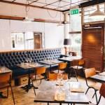 Affordable Restaurants In London Designmynight
