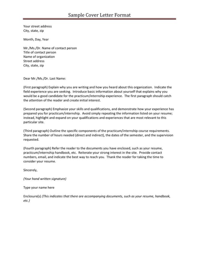 Order Cover Letter Domov For Email Exles Custom Resume Writing Quiz