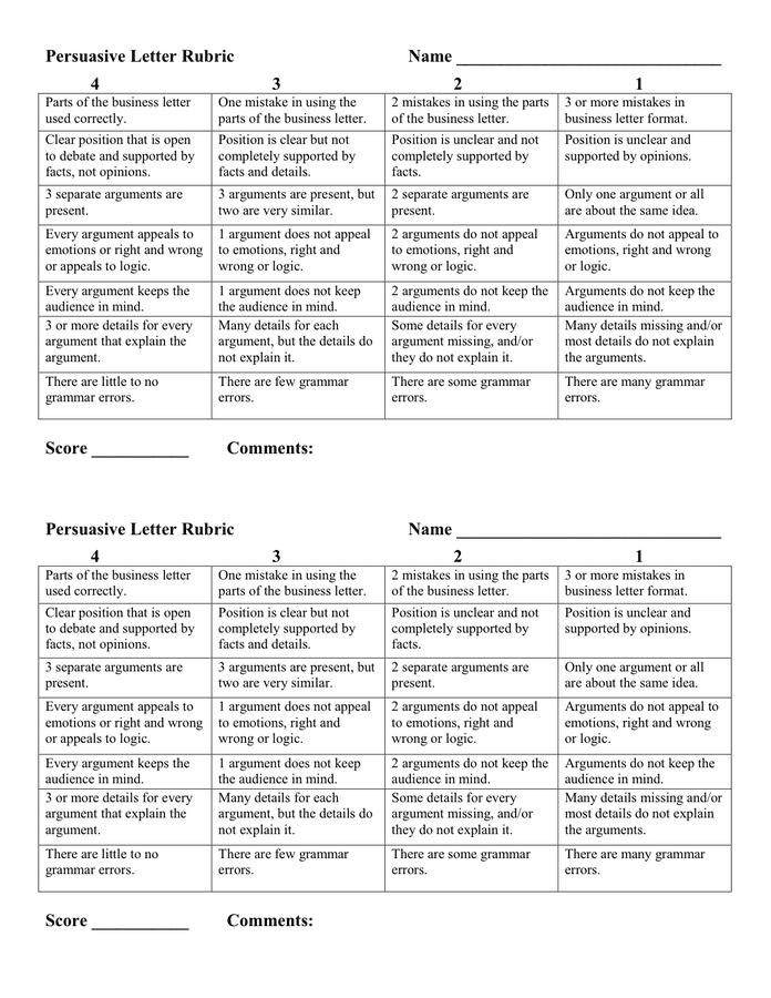 How to write a good satirical essay image 9