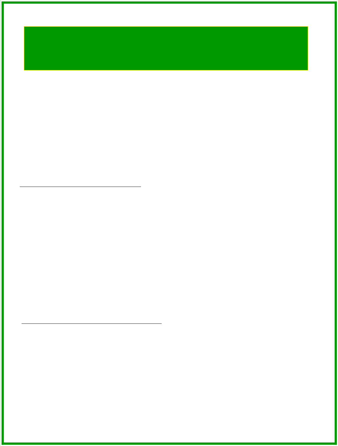 Work Schedule Template In Word And Formats