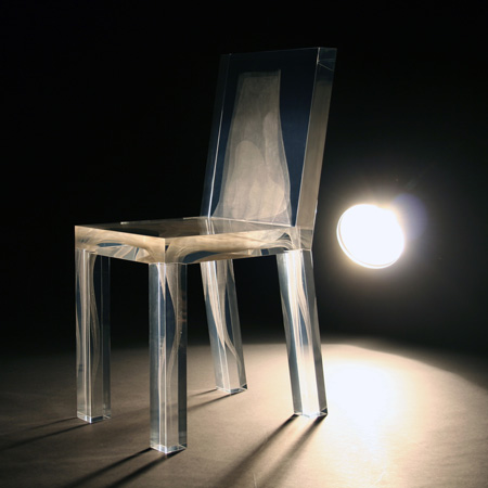 ghost-chair-1sq.jpg