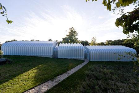 artfarm-by-hhf-architects-artfarm-hhf-7777.jpg