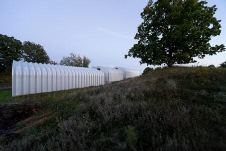 artfarm-by-hhf-architects-artfarm-hhf-8055.jpg