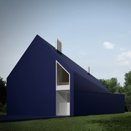 moomoo-house-by-moomoo-architects-01.jpg