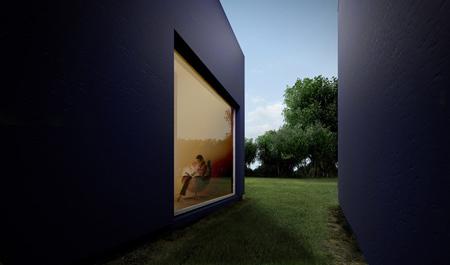 moomoo-house-by-moomoo-architects-03.jpg