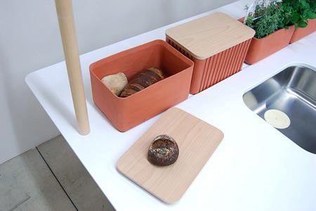 flow2-kitchen-by-studio-gorm-6.jpg