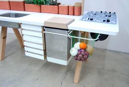 flow2-kitchen-by-studio-gorm-9.jpg