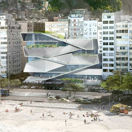 museum-of-image-and-sound-by-diller-scofidio-renfro-9.jpg