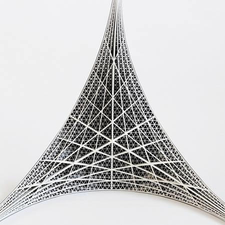 gaudi-stool-by-studio-geenen-10.jpg