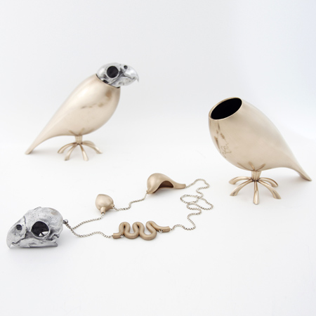 https://i2.wp.com/static.dezeen.com/uploads/2010/02/dzn_Companion-Parrot-by-Tithi-Kutchamuch-8.jpg