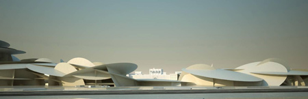 https://i2.wp.com/static.dezeen.com/uploads/2010/03/dzn_JEAN-NOUVEL-2.jpg