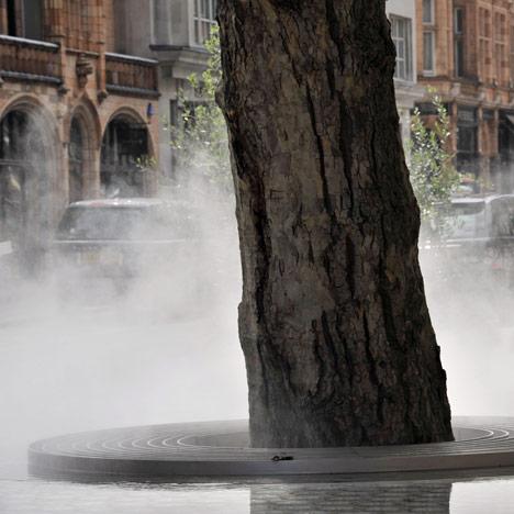 Silence by Tadao Ando
