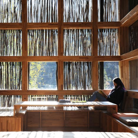https://i2.wp.com/static.dezeen.com/uploads/2011/10/dezeen_Liyuan-Library-by-Li-Xiaodong-2.jpg