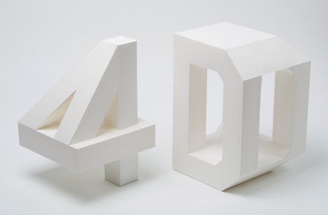 4D by LoSiento