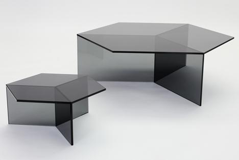 Isom by Sebastian Scherer