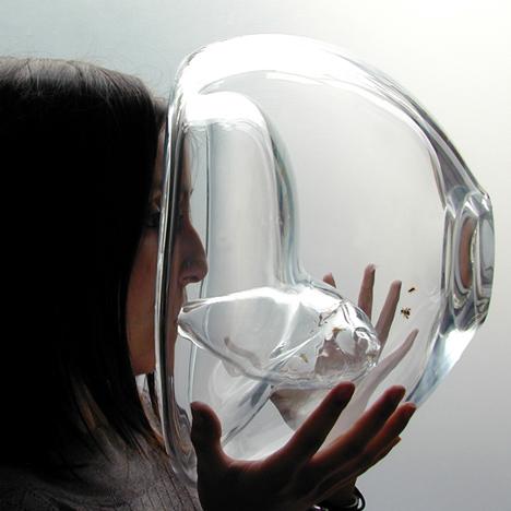 Dezeen_Susana_Soares_Bees_Design_1SQ