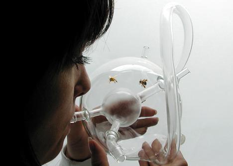 Dezeen_Susana_Soares_Bees_Design_4