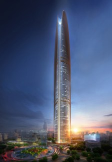 SOM-unveils-Indonesian-skyscraper-that-will-harness-wind-power-_dezeen_2 Do You Have to Buy Key Comics?