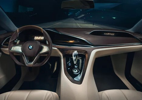 BMW_Vision_Future_Luxury_Dezeen_72
