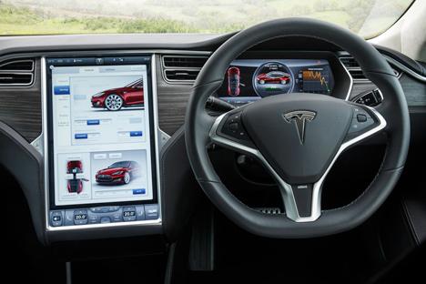 DEZEEN-Tesla_Wales_May2014_152-SMALL