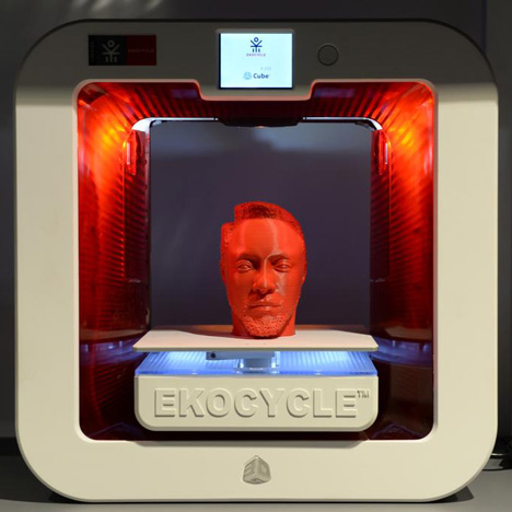 Will-i-am-Ekocycle-3D-printer_dezeen