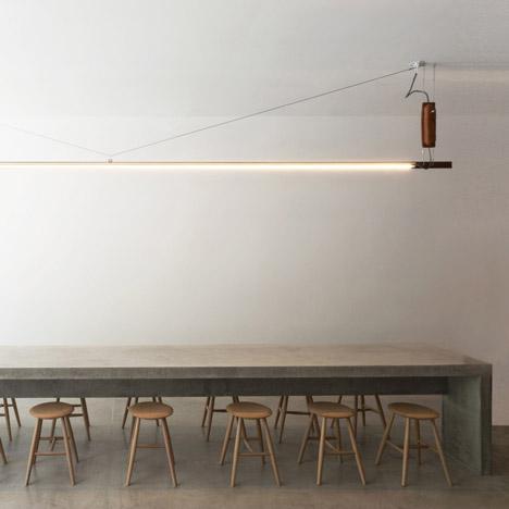 scott architectural lighting s3000. scott architectural lighting s3940 1cf27 ba source · s3000 ktr decor