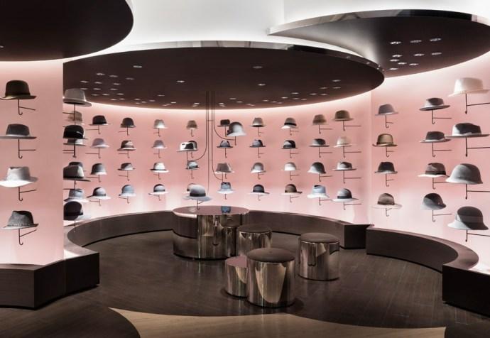 seibu-shibuya-nendo-fashion-hat-store-interior-tokyo-japan_dezeen_936_13