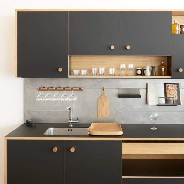 Trainee Kitchen Designer Jobs Manchester Amazing Bedroom Living