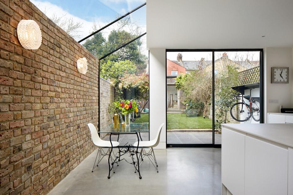 Part Time Junior Interior Design Jobs London Psoriasisgurucom