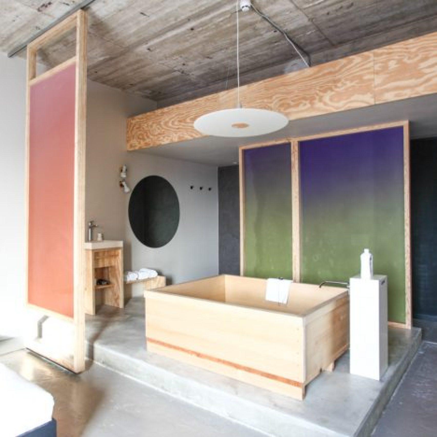 hotel-room-interiors-dezeen-pinterest-boards_dezeen_1704_col_11